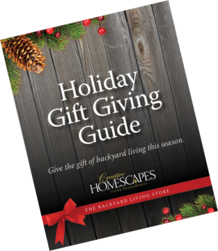 gift-guide-graphic-for-webpage