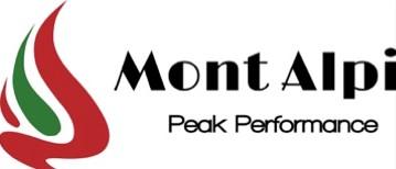Mont Alip logo