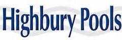 highbury pools logo