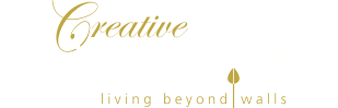 Creative Homescapes Logo