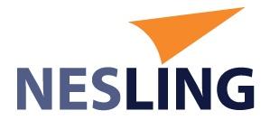 nesling logo
